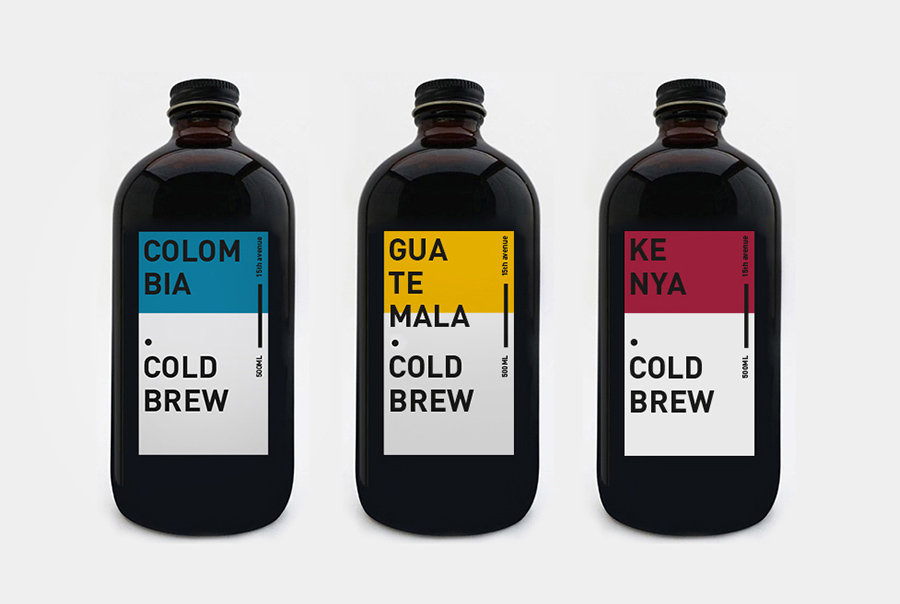 03_packaging_preditions_900x604_Simple_2