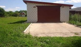 Оформление земли под гаражом в гаражном кооперативе