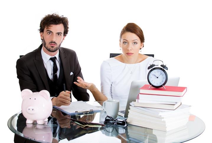 Раздел коммунальных платежей в неприватизированной квартире
