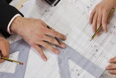 Перепланировка квартиры в 2021 году