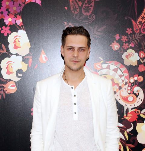 Милош Бикович о самоизоляции: «Все гуляют, не понимая, что мы в опасности»