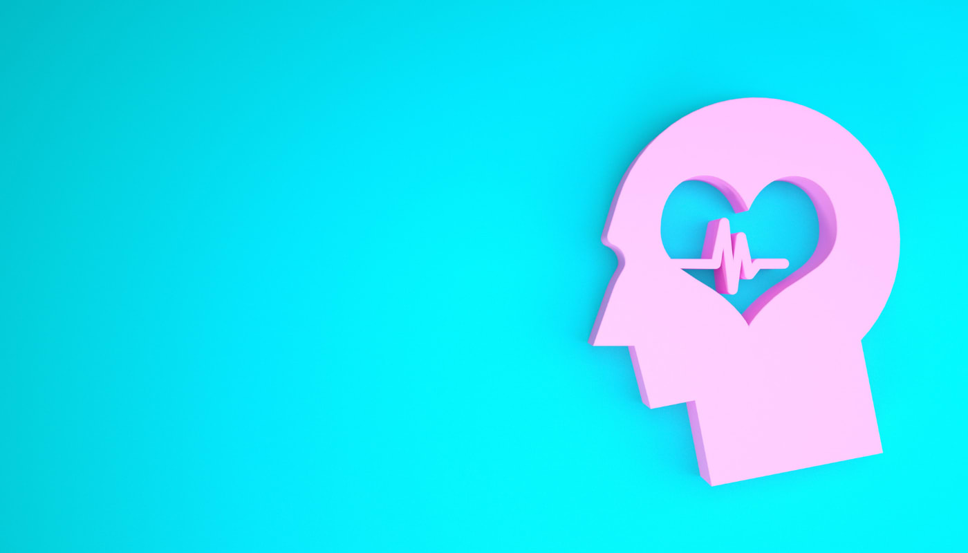 how to support your employees during a crisis mental health image