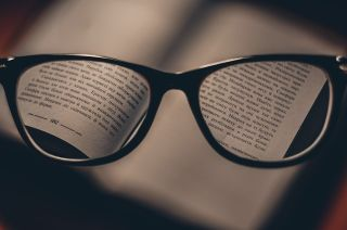 Will Language Learning Become Obsolete?