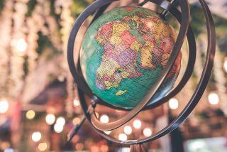 Cuatro empleos en auge como consecuencia de la globalización