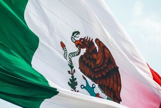 Mexican Spanish and Why Localization Matters