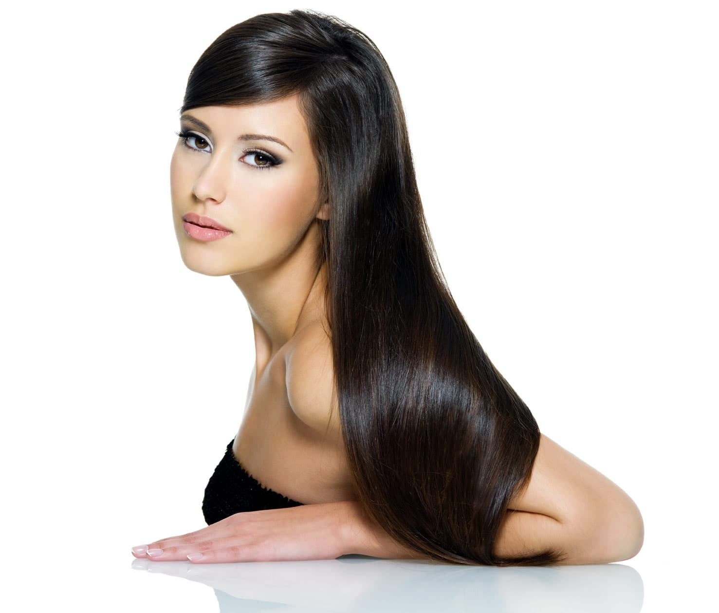 Marbo sampon protiv opadanja kose