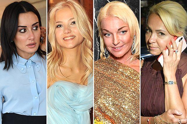 Да поможет тебе Louis Vuitton. Как звезды живут во время пандемии