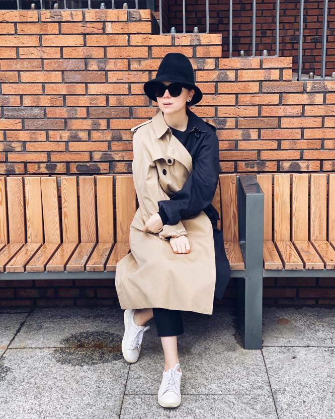 Татьяна Брухунова рассказала о перенесенной тяжелой операции