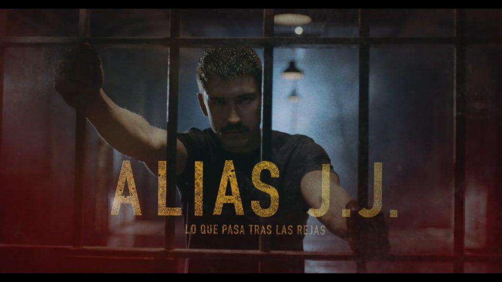 Resenha | Série Sobrevivendo a Escobar (Original Netflix)