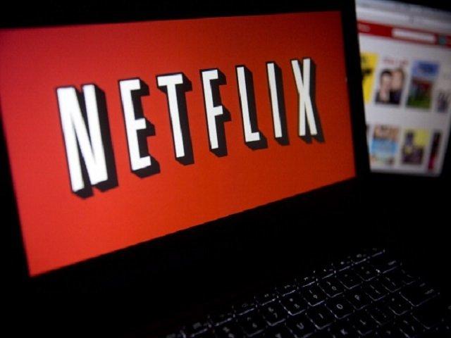 Netflix: lista de lançamentos de filmes e série no mês de maio