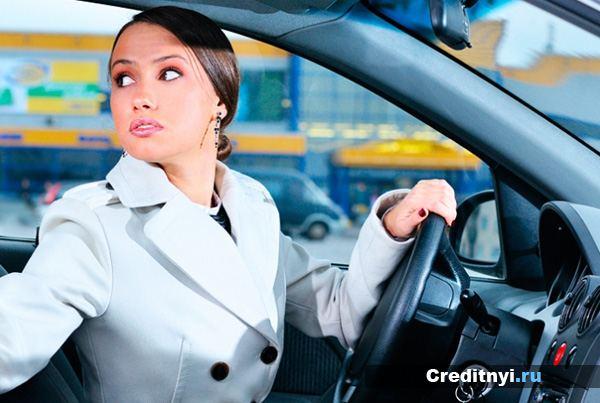 Узнать налог на машину по фамилии владельца без инн онлайн