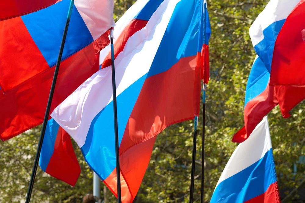 Как сделать временную прописку для визы иностранца в россию