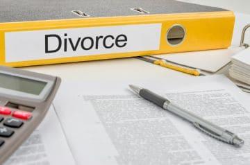 Составить брачный контракт цена