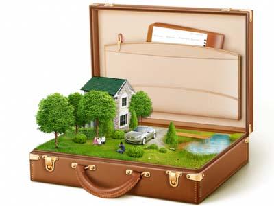 Неправильные данные в плащади дома где исправить