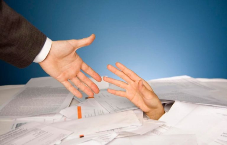 Заявления в банк о рекстуризации ипотеки пример