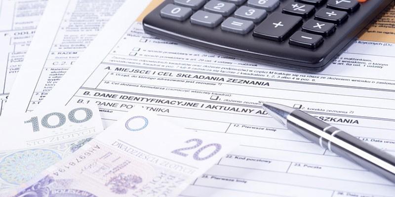 Какие документы нужны для возмещения налога за покупку квартиры