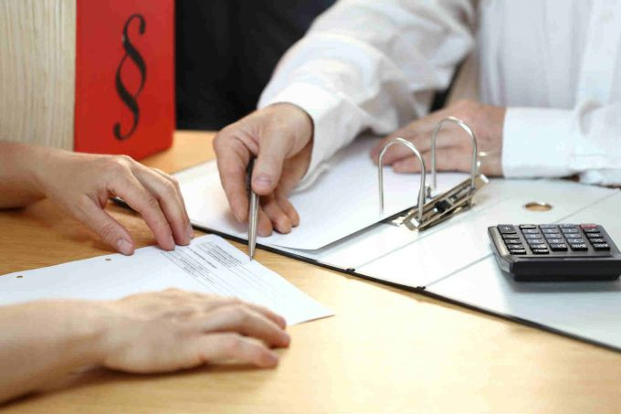 Как отказаться от страховки по ипотекредиту после получения кредита