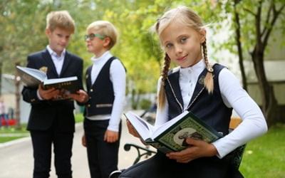 Запись в школу по временной регистрации