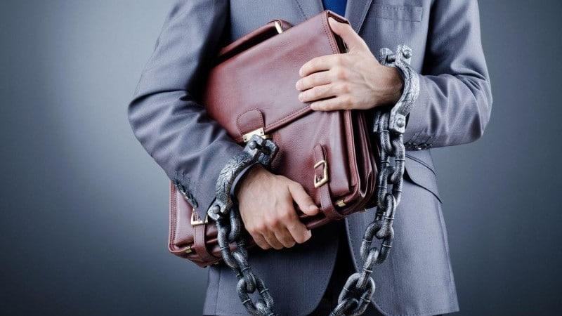 Прощение долга между юридическими лицами налоговые последствия