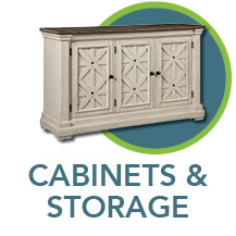 Shop Dining Room Cabinets and Storage Furniture