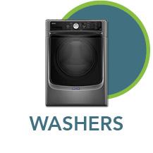 Shop Laundry Washing Machines