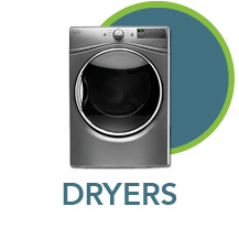 Shop Laundry Room Dryers