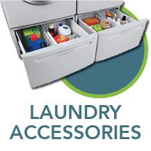 Shop Laundry Accessories