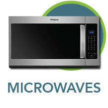 Shop Microwaves