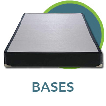 Link to Mattress Bases