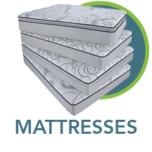 Link to Mattresses