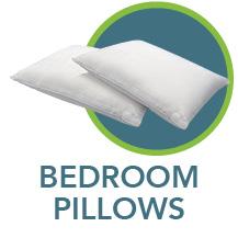 Mattresses Pillows