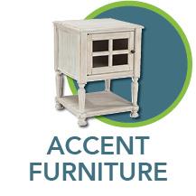 Shop Accent Furniture