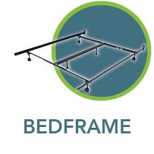 Mattresses Bed Frames