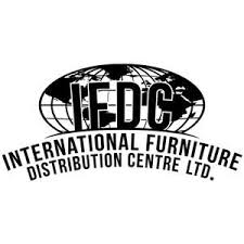 International Furniture