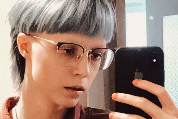 Дочь Ефремова приступила к смене пола