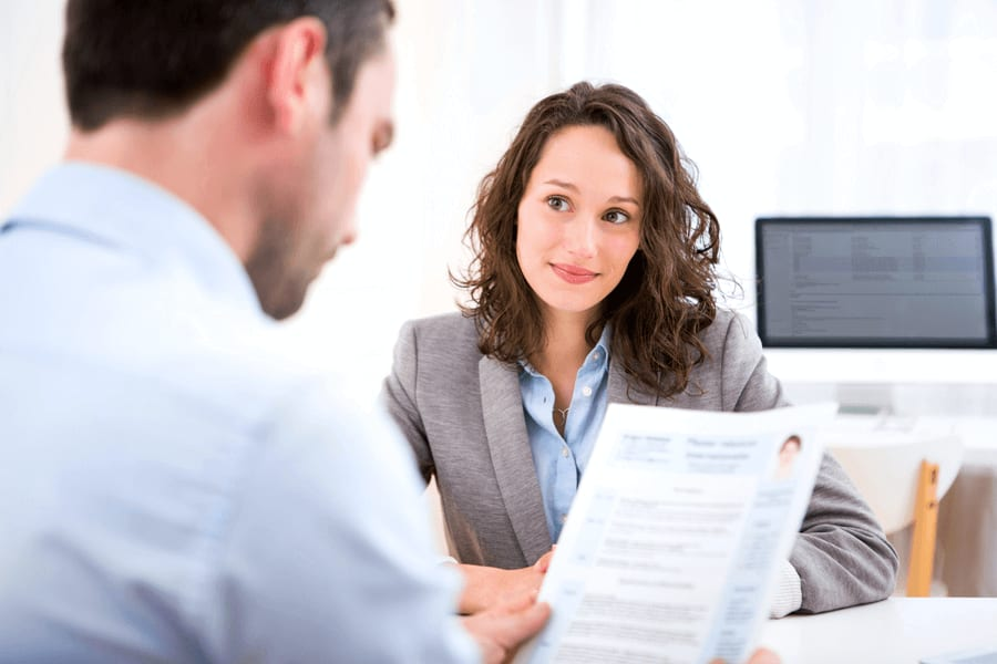 Unconscious bias that can impact recruiting