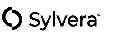 Sylvera logo