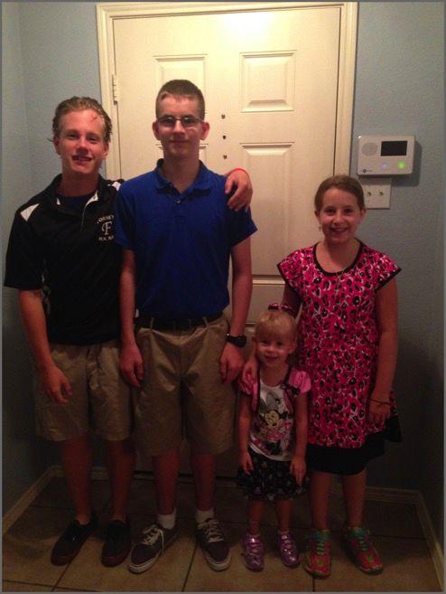 mathew-kids-1st-day-of-school-2015