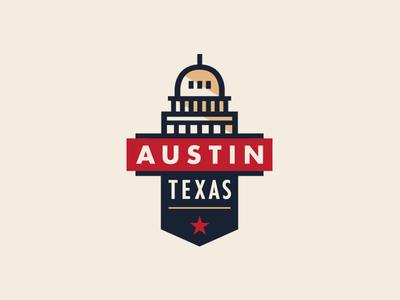 austin-texas-logo-from-dribbble