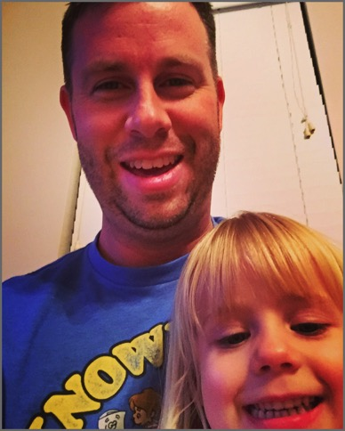 olivia-and-daddy-smiling