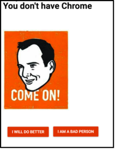 gob-bluth-doesn't-have-chrome