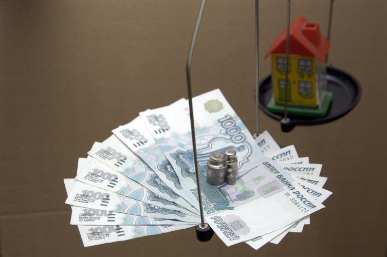 Какие права у человека, который купил квартиру с долгами по коммунальным платежам, и что ему делать согласно ГК РФ?