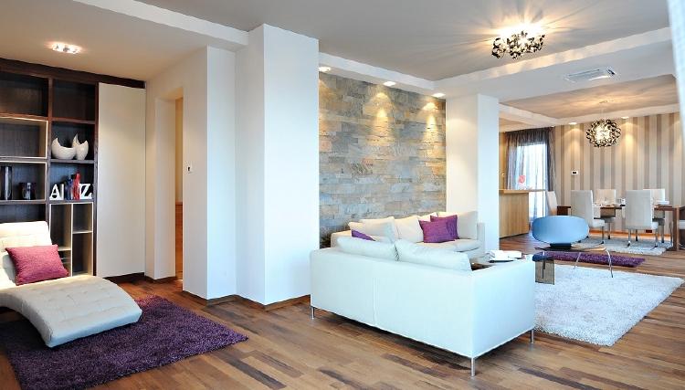 Как оформить перепланировку квартиры в Подмосковье