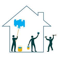 Коммунальные услуги в загородном доме