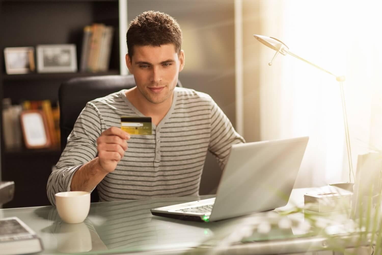 Можно ли оплатить квартплату кредитной картой Сбербанка без комиссии