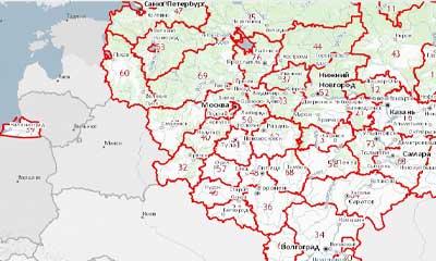 Уточнение границ земельного участка: Порядок действий