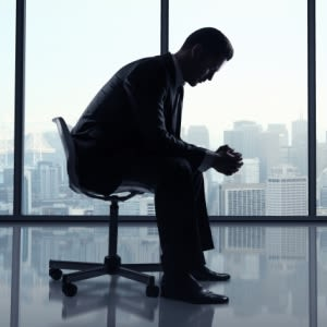 Avoid mistakes Singapore business
