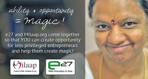 Entrepreneurship Development Fund