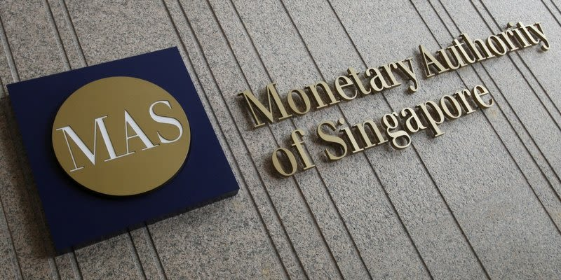 mas simplifies rules for managers of venture capital funds