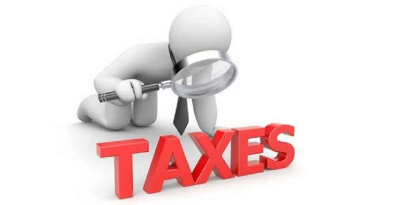 how to ensure accurate corporate tax filing in singapore